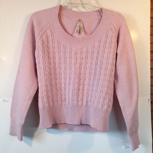 High Sierra Pullover Size Large Sweater Pre-owned